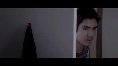 [泰国]08最新恐怖片《厉鬼将映_鬼片》