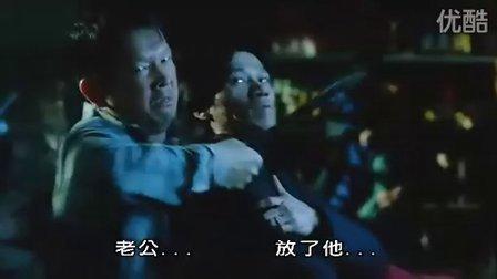 【黑白战场】90秒短片