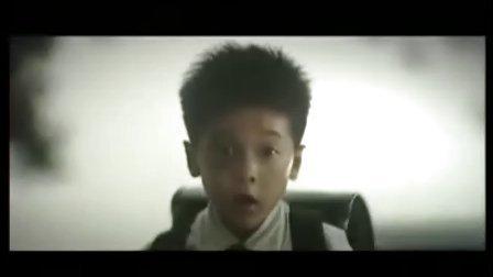 长江七号DVD国语中字
