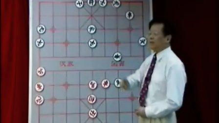 中国象棋攻防胡荣华 05