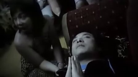20060729有线怪谈【台湾不思议手记⑤前世今生之謎】