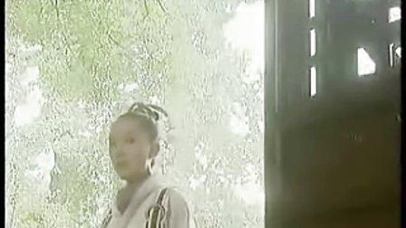 《萧十一郎》(吴奇隆版)04