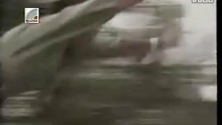 《日月神剑1》片头曲