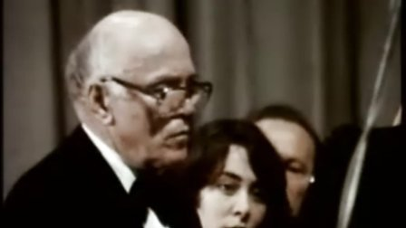 里赫特 海顿第11钢琴协奏曲,D大调(1983)