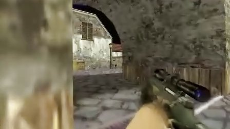 Counter-Strike 101