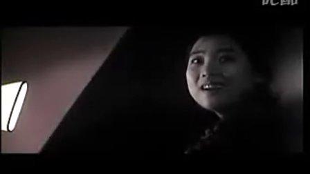 电影《豆蔻年华》;〔儿影、南影1989年出品〕
