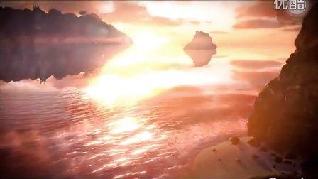 无尽之剑3结局及开场动画