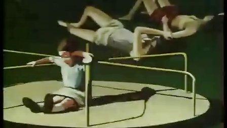 78.Tours[Georges.Schwizgebel][1985].avi
