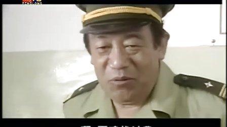 黑狱又名狱霸 第15集