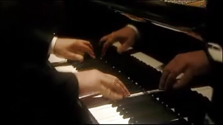 贝多芬第17暴风雨钢琴奏鸣曲(d小调Op31No2)第三乐章