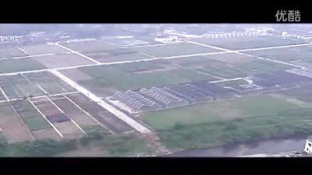 四川农业大学航拍