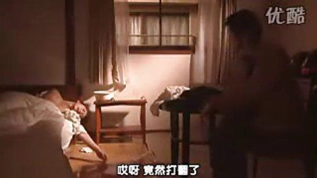 假面骑士555 第15话殒落的偶像φs vs χ