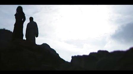 长剑相思(24)