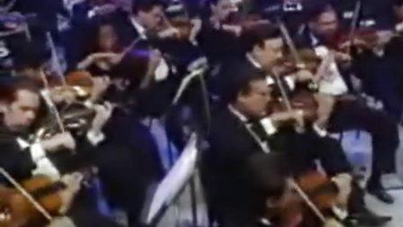 永恒的经典《与狼共舞》经典背景音乐