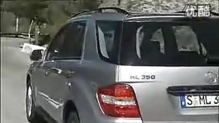 奔驰GL350 奔驰GL350报价 奔驰GL350柴油版  2011款奔驰gl350