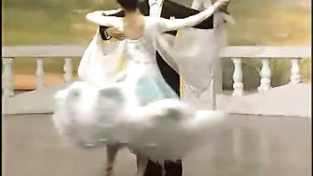 邓丽君歌伴舞第一集02