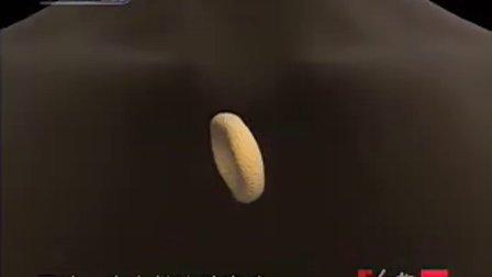 【风平港湾】王玲:乙肝母婴阻断专家 健康宝宝没问题(2007-2-27)(等级:★☆☆☆☆)