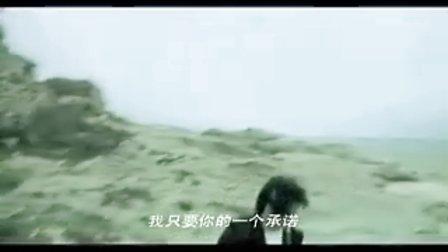 爱乐团《天涯》MV.flv