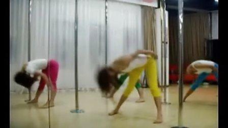 郑州钢管舞视频.aaa1