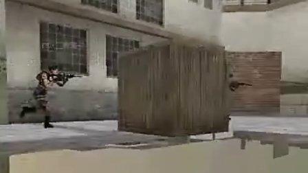 四川战队(大旗门)战队视频!