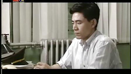 黑狱又名狱霸 第8集