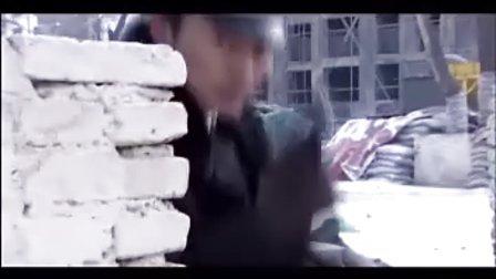 白雪皑皑13