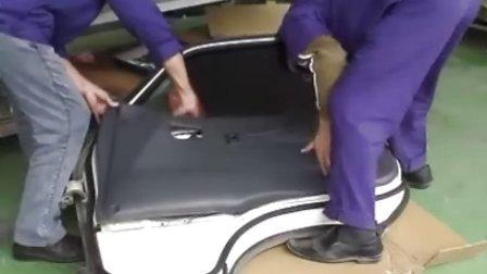 金杯汽车维修71