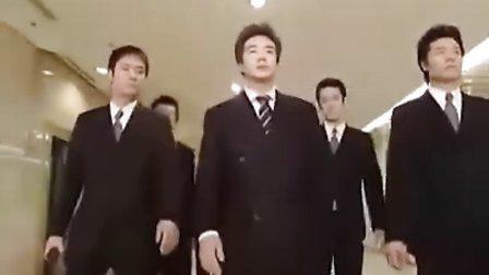 天国的阶梯[第15集]高清版