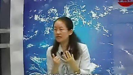 张晓彤-如何成为高效人力资源管理者3