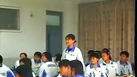九年级化学原子核外电子排布的初步知识九年级初中化学优质课课堂实录录像课视频