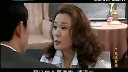 国产家庭伦理剧【不能没有你】09