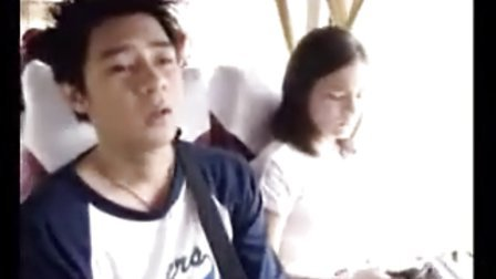 WAI RAI FRESHY 第 六 集《泰语无字幕》