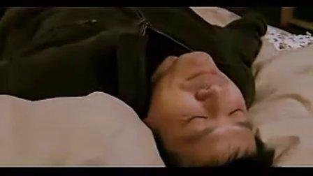 国产家庭伦理剧【不能没有你】03