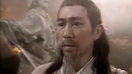 风之刀-武林启示录24粤语中字