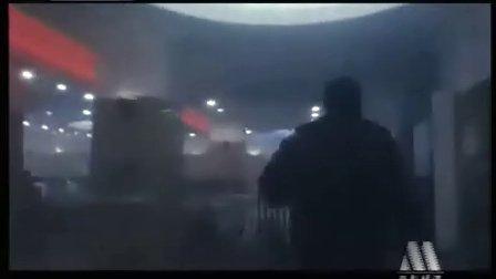 中俄列车大劫案2(共两部分)(仲楼诊所白广存)