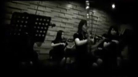 SS501 Find MV