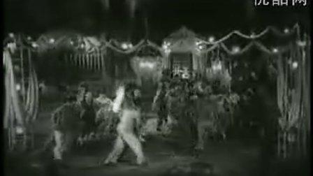 八千里路云和月(1947)
