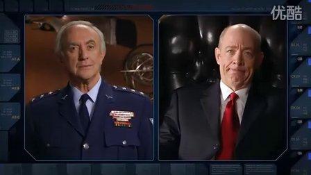 红警3盟军部分.RA3.Allied.Movie.Main系列2