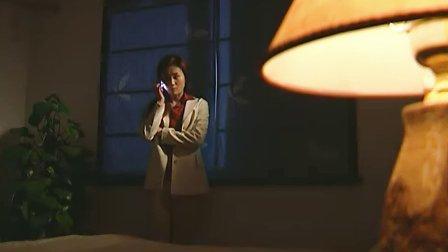 贪官背后的女人 04