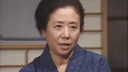 日剧  阿信 国语 265