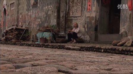 连城县宣传片《价值连城》(上)-厦门卫视《两岸新新闻》