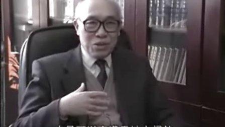 黄帝内经[第三部 养生篇]第3集:仁者寿(上)(苏武、101岁的幼师翁德芳)