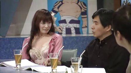 BSアニメ夜話 11-3  劇場版 天元突破グレンラガン 紅蓮篇