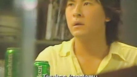 台湾偶像剧《爱情魔戒 》11