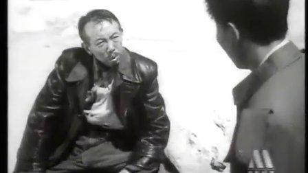 【爱琍】【国产老电影】沙漠追匪记·1959