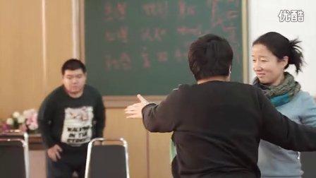 破界艺术 | 中国蜗牛网