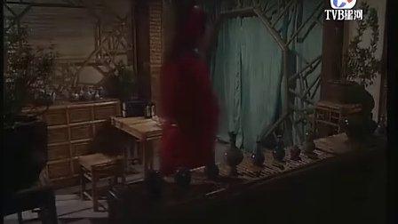 1990版大唐名捕 10