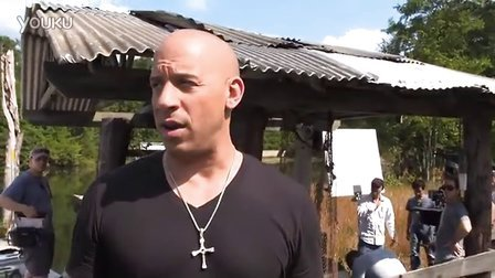 Vin_Diesel_on_the_set_of_Fast_-_Furious_7