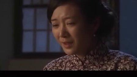 大型抗战电视连续剧延安锄奸07