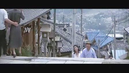 寅次郎的故事_第27集_浪花之恋